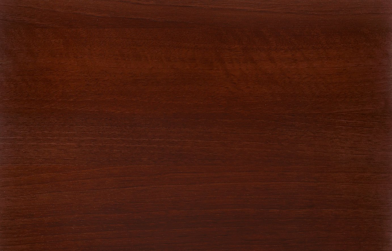 06-siena-rosso