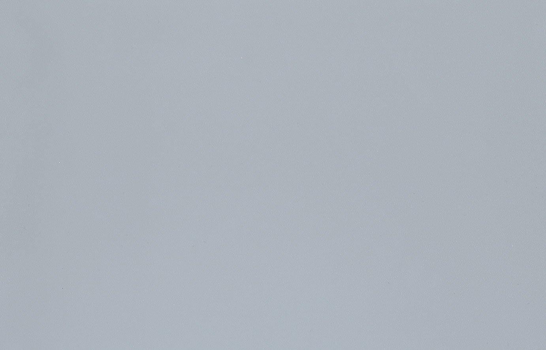 28-silbergrau-ungenarbt-gla