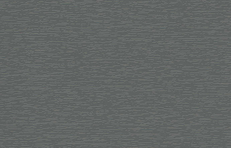 29-basaltgrau