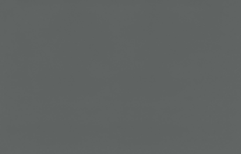 30-basaltgrau-ungenarbt-gla