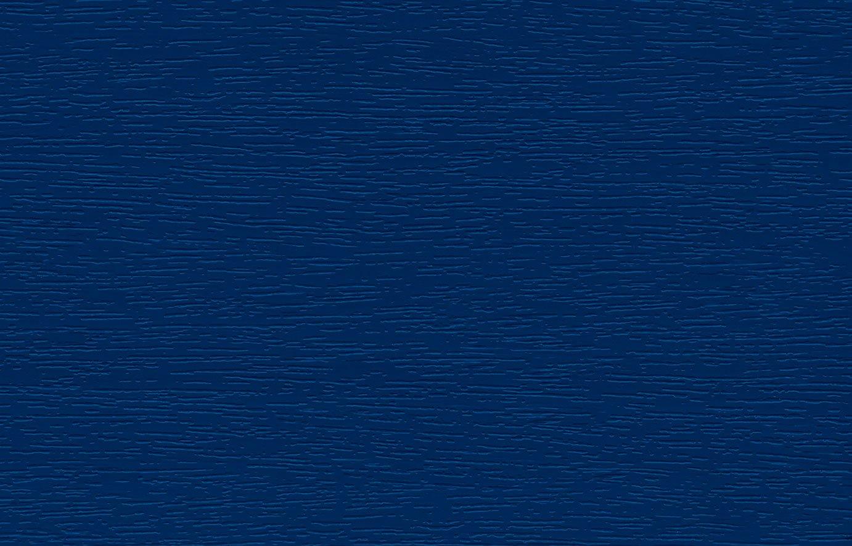 37-kobaltblau