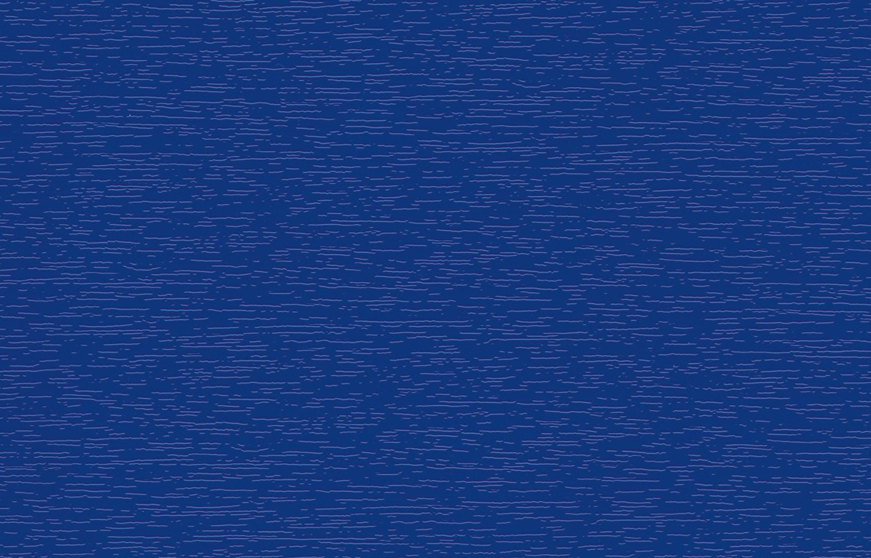 38-ultramarinblau