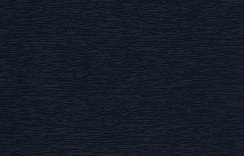 40-monumentenblau