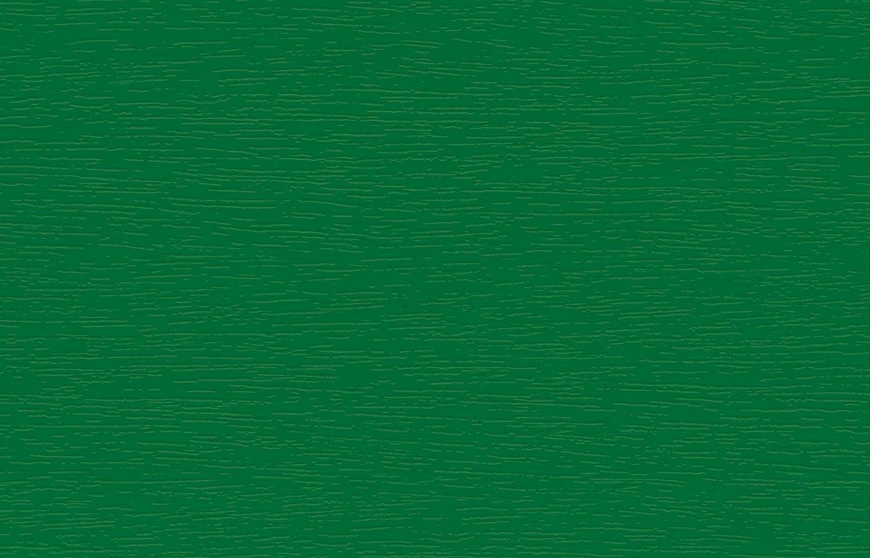 42-smaragdgruen