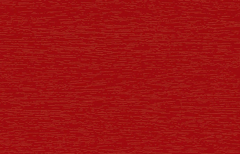 47-rubinrot