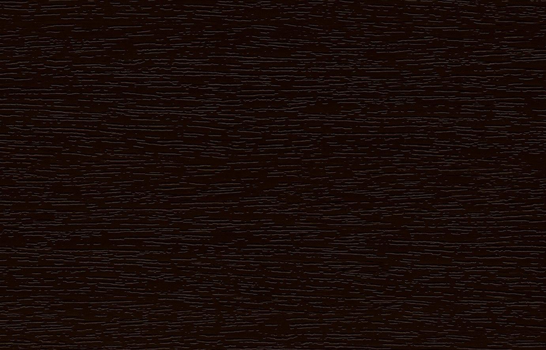 50-schwarzbraun