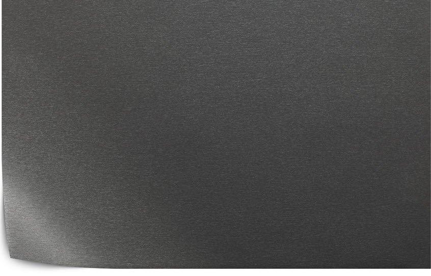 54-earl-platin-metallic