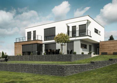 Einfamilienhaus-mit-Raffstoren_1200