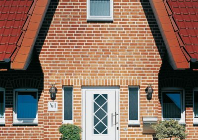 Haustuer-Serie-Klassik-Modell-Burlington-Einbau