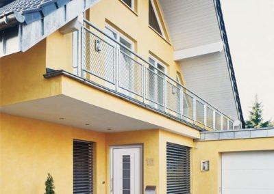 Haustuer-Serie-Moderne-Modell-San-Francisco_1