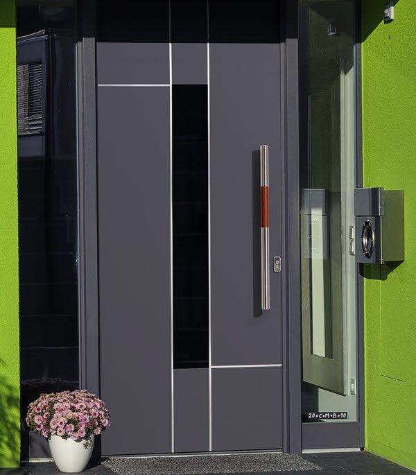 Ihr neues Fenster mit Veka Profilen von Oss