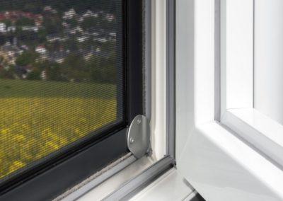 Insektenschutz-Fenster-EASY2