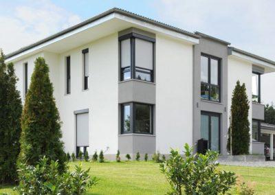 ROMA-Vorbaurollladen-Objektbild_Haus
