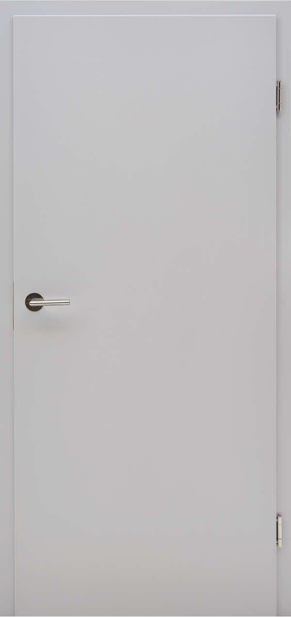 Zimmertuer-Innentuer-Optima 3o Grau Optima