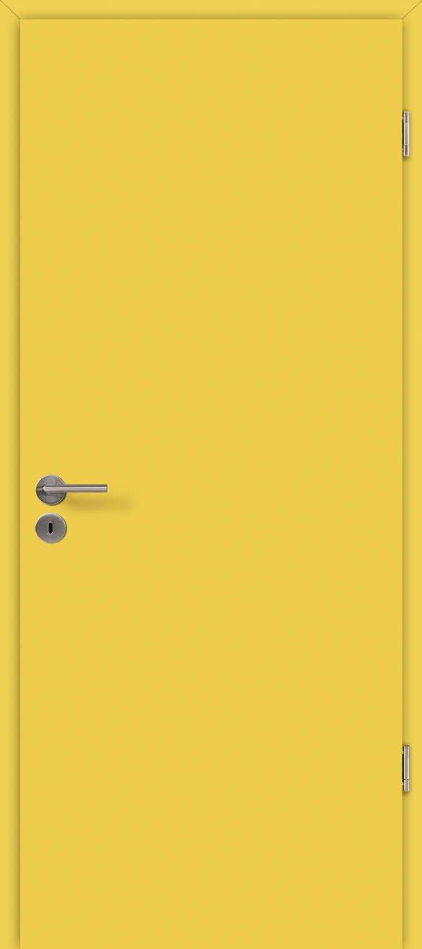 Zimmertuer-Innentuer-Optima 3o Pistazie