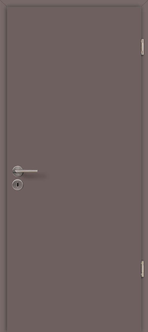 Zimmertuer-Innentuer-Optima 3o Titan