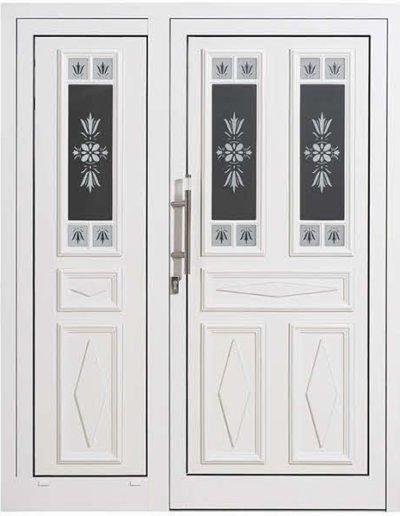 Klassik-Haustuer-Burlington-Mura-13105-580