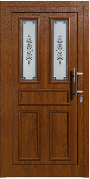 Klassik-Haustuer-Rochester-Antigua-13705-695