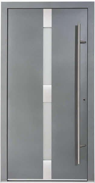 Moderne-Haustuer-Astoria 2