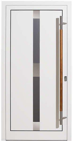 Moderne-Haustuer-Astoria-Klarglas-19202-090