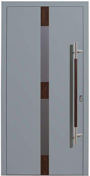 Moderne-Haustuer-Astoria-Klarglas-19202-090Hfl