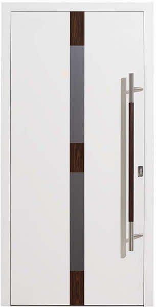 Moderne-Haustuer-Astoria-Klarglas-19202-090Hflw
