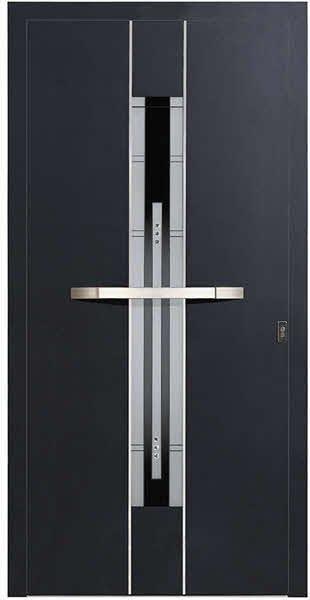 Moderne-Haustuer-Boston-Mondea-19302-678