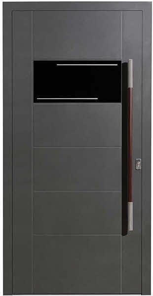 Moderne-Haustuer-Camden-Colora-17201-676
