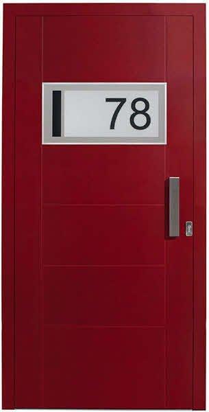 Moderne-Haustuer-Camden-Numera-17201-690