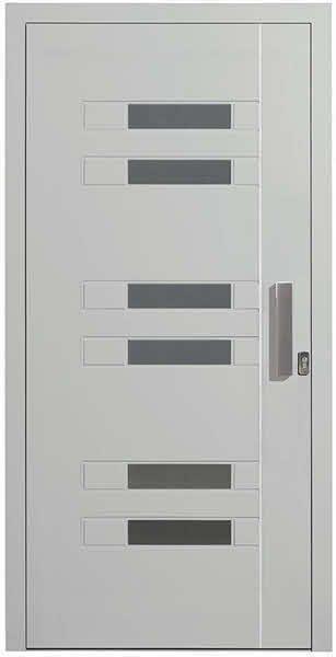 Moderne-Haustuer-Denver-Klarglass-17422-090