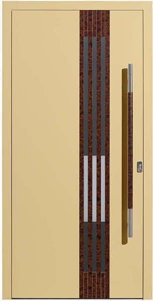 Moderne-Haustuer-Fremont-Gamma-16222-698-2