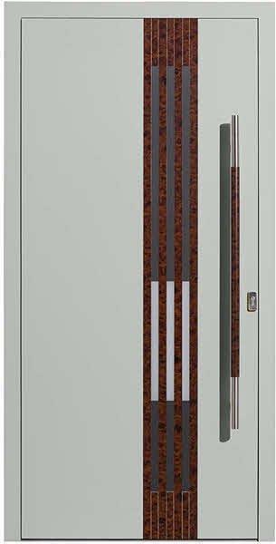 Moderne-Haustuer-Fremont-Gamma-16222-698-G