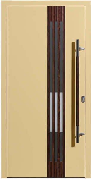 Moderne-Haustuer-Fremont-Gamma-16222-698