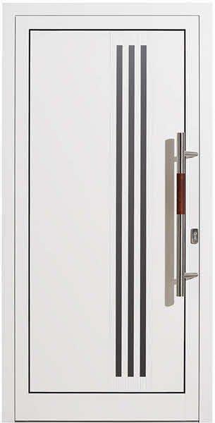Moderne-Haustuer-Fremont-Klarglas-16222-090