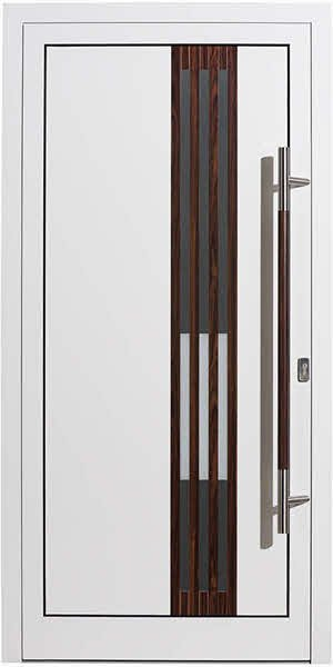 Moderne-Haustuer-Fremont-Norma-16222-436
