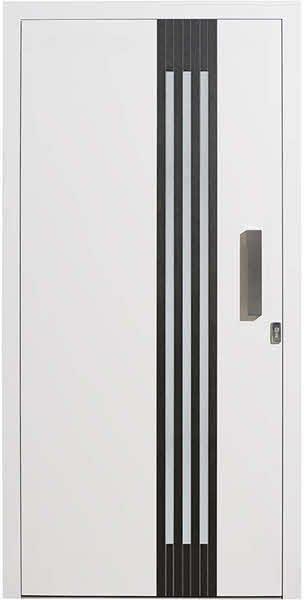 Moderne-Haustuer-Fremont-Satinato-16222-045Flw