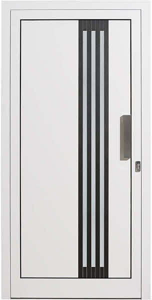 Moderne-Haustuer-Fremont-Satinato-16222-045w