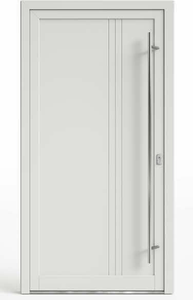 Moderne-Haustuer-Kent Series 189 R1