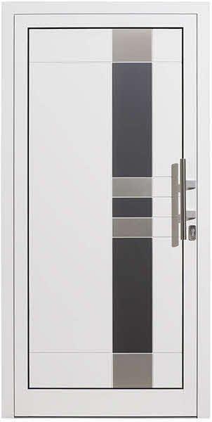 Moderne-Haustuer-Madison-Klarglas-18422-090
