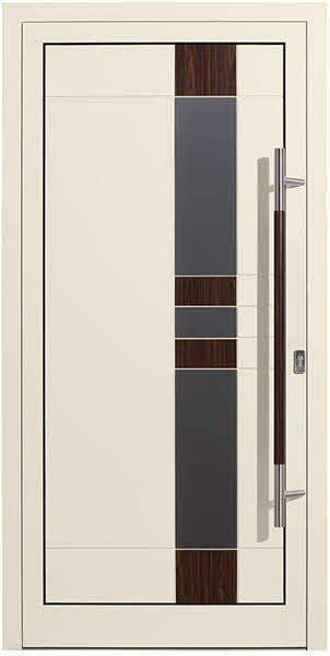Moderne-Haustuer-Madison-Klarglas-18422-090H