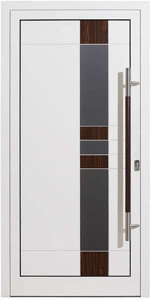 Moderne-Haustuer-Madison-Klarglas-18422-090wH