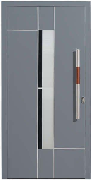 Moderne-Haustuer-Redding-Cara-18322-677