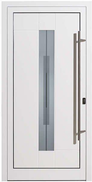 Moderne-Haustuer-Redding-Marco-18322-424