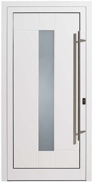 Moderne-Haustuer-Redding-Satinato-18322-045