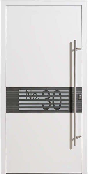 Moderne-Haustuer-Seneca-Numera-19722-690
